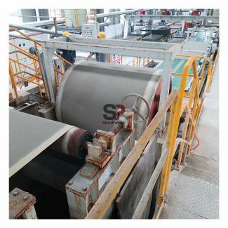 纤维水泥板与硅酸钙板的性能比较及标准解析(二)